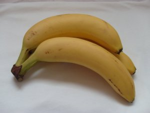 bananas_by_Ptooey_stock