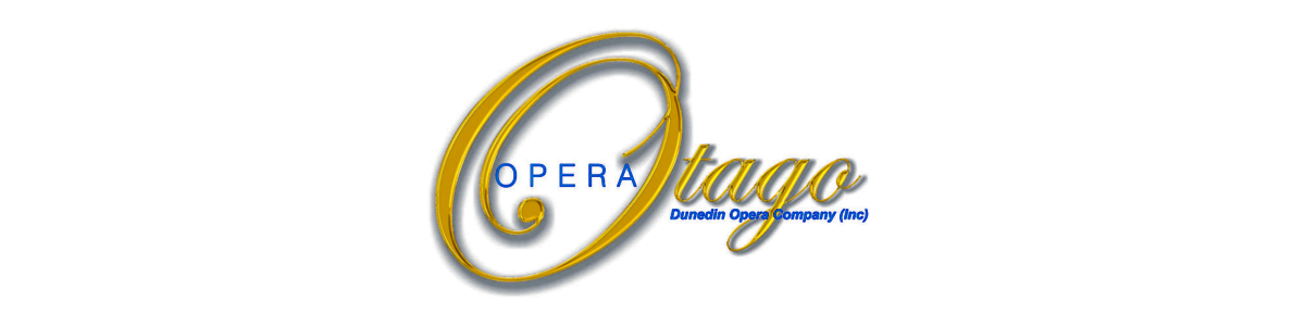 Opera Otago