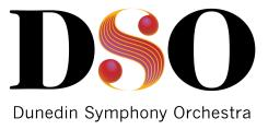 dso-logo-only-2400px