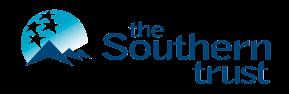 Southern_Trust_logo_transparent-v2