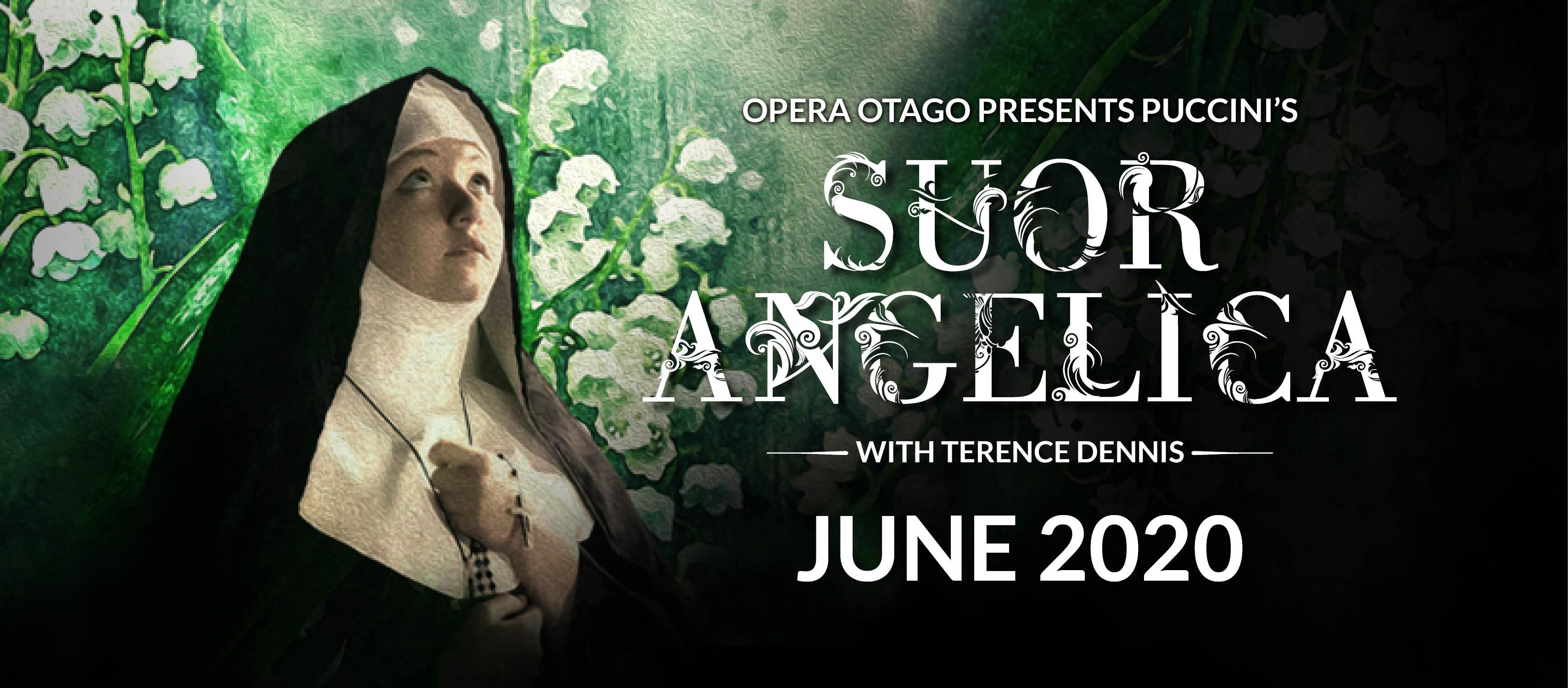 Suor Angelica Facebook COVER